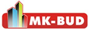 MK-BUD Firma budowlana